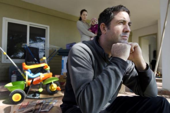 Avocat divorce altération définitive du lien conjugal